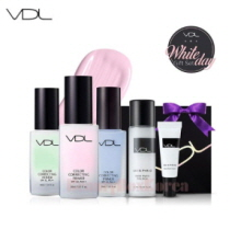 VDL Color Correcting Primer Set 3items [Monthly Limited - March 2018]
